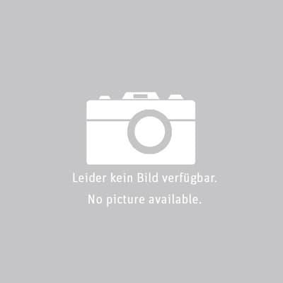 Luftfilter für Altkristallbehälter