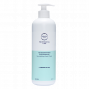 IONTO-COMED Professional Care CLEAN Neutralisierendes Gesichtswasser, 500 ml Kabi