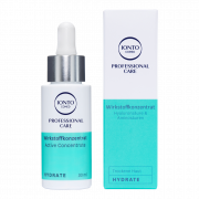 IONTO-COMED Professional Care HYDRATE Wirkstoffkonzentrat 30ml VK