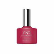 CND™ Shellac Luxe™Fatale 12,5ml