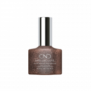 CND™ Shellac Luxe™ Grace 12,5ml